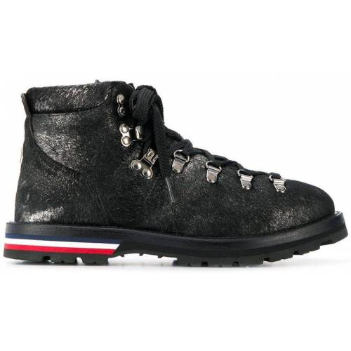 Moncler 'Blanche' Stiefel