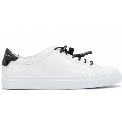 Givenchy 'Urban Knots' Sneakers
