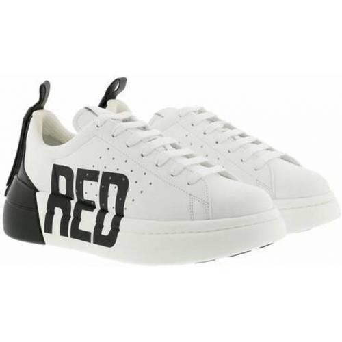 RED Valentino Sneaker