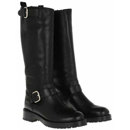 RED Valentino Tall Boots