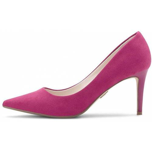 Buffalo , Fashion-Pumps Fanny 2
