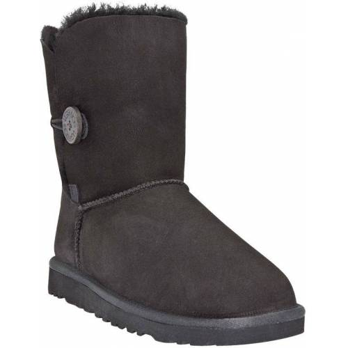 Ugg »Bailey Button Ii Winterstiefel« Winterstiefel