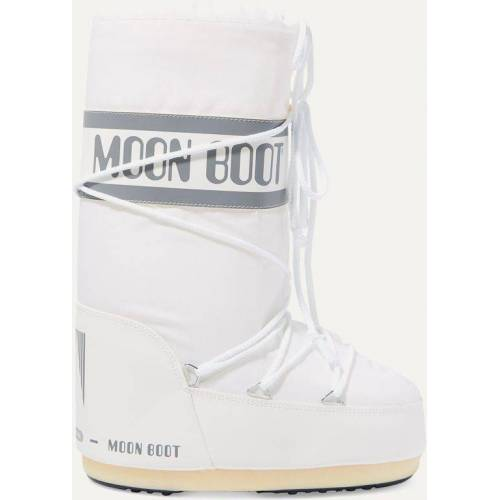 Moon Boot Stiefel