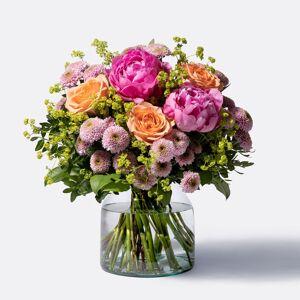 Blume2000.de Blumenstrauß Blumenmeer