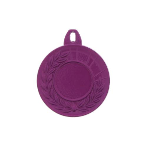 Helm Trophy Kindermedaille Susi