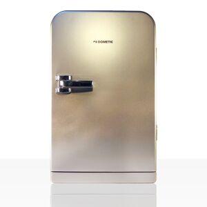 Dometic MyFridge MF 5M Mini-Kühlschrank ( ehemals Waeco )