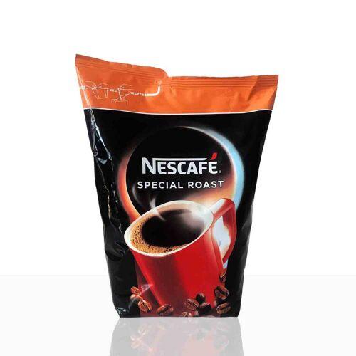 Nestlé Nestle Nescafe Special Roast - 500g Instant-Kaffee