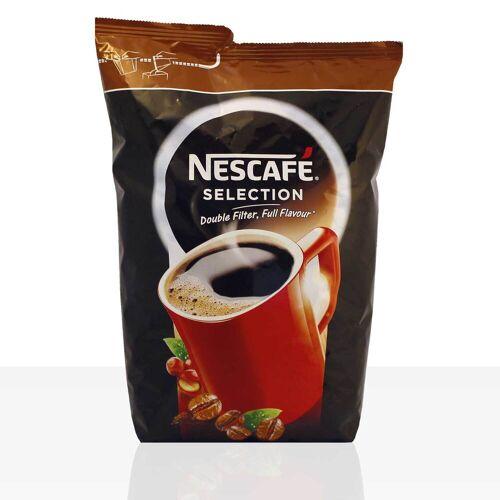 Nestlé Nestle Nescafe Selection 6 x 500g Instant-Kaffee