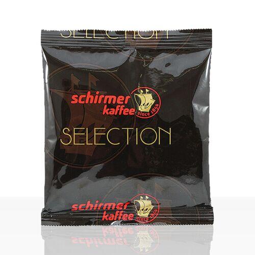 Schirmer Selection Casino - 60 x 70g Kaffee gemahlen, Filterkaffee
