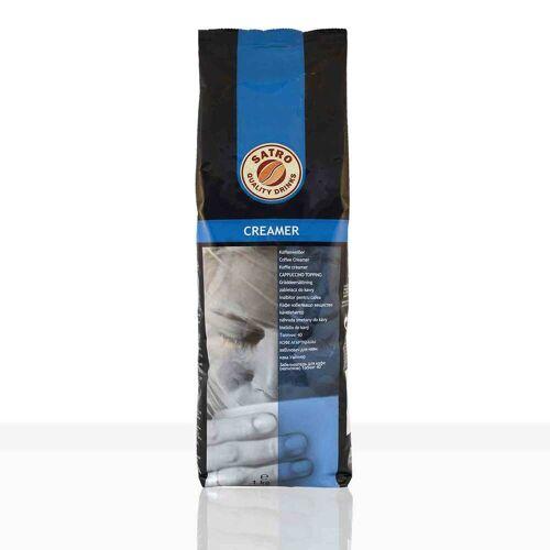 Satro Creamer CW 40 Kaffeeweisser 1kg