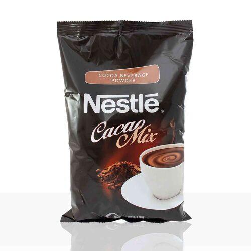Nestlé Nestle Cacao Mix Kakao 1kg Kakaopulver 14% ( ehem. Nesquik )