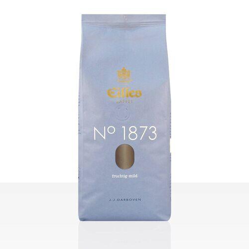 EILLES Kaffee N° 1873 fruchtig-mild - 5 x 500g Kaffeebohnen 100% Arabica
