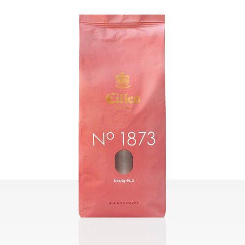 EILLES Kaffee N° 1873 beerig-fein - 5 x 500g Kaffeebohnen 100% Arabica