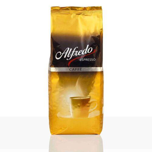 Darboven Alfredo Caffe Creme - 1kg ganze Kaffee-Bohne Cafe