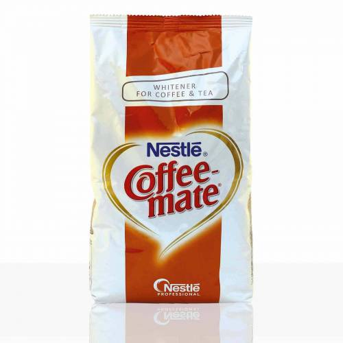 Nestlé Nestle Coffee-mate Kaffeeweißer 1kg