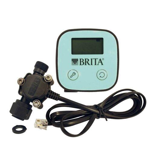 Brita Purity C 10-100A Flowmeter für Durchflussmenge 10-100l/h