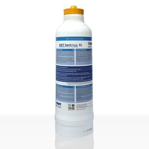 BWT Bestmax XL Filterkerze, BWT water + more Wasserfilter ca. 6800 L