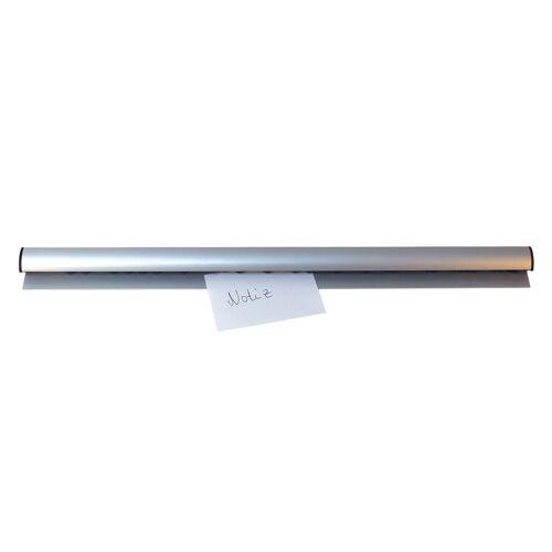 Stöckel Memomaxx, Modell 61, Zettel-Halter 50 cm