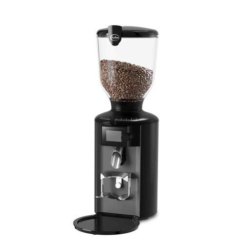 Anfim S.r.l Anfim Pratica Espressomühle für Kaffeebohnen, Kaffeemühle