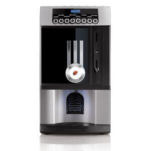 Servomat Steigler Cino XX SM Kaffeevollautomat (Instant, Tank)