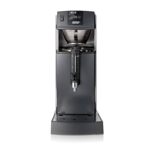 Bonamat Büffet Kaffeemaschine RLX 5, mit Behälter und 1 Brühsystem
