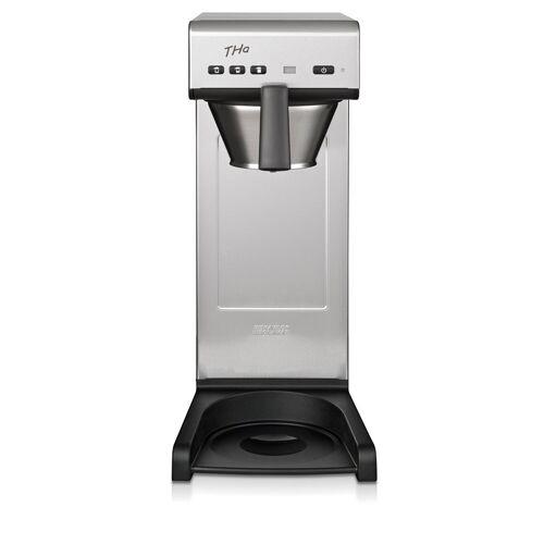 Bonamat THa Kaffeemaschine mit Festwasser (ohne Kanne)