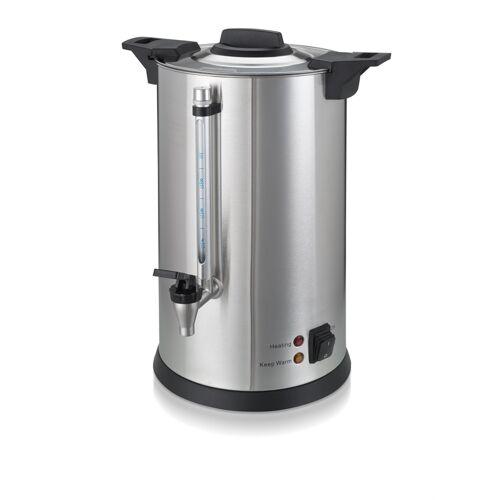 Bonamat Perkolator Kaffeebrüher 45, 6l, Percolator