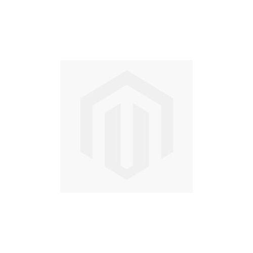 GEPA Seidenschal senf mit rot/ blauem Muster
