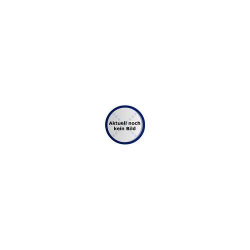 folia Krepppapier-Rolle irisierend, (B)500 mm x (L)2,5 m