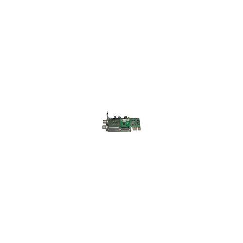 GigaBlue Hybrid Tuner GigaBlue DVB-C/T für HD 800SE