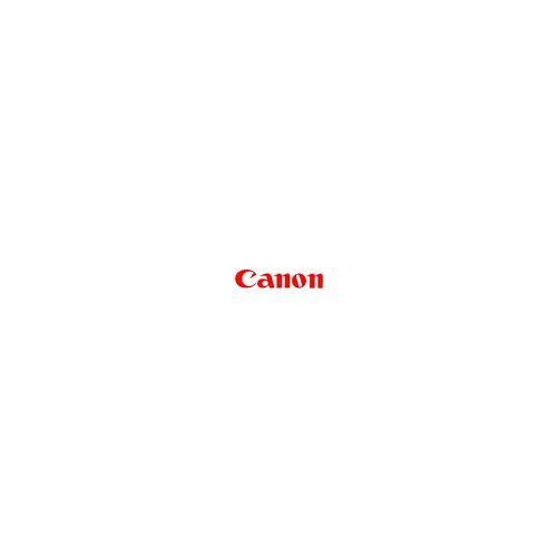 Canon Matt Coated Papier 140g/m² 42Zoll