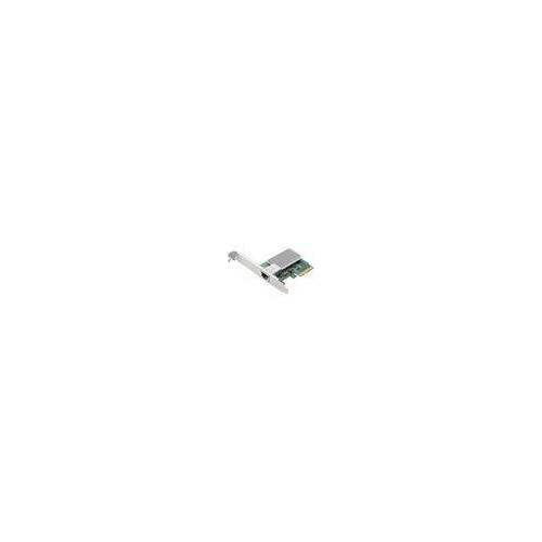 Edimax EN-9320TX-E 10GbE Gigabit Netzwerkkarte PCI-Express