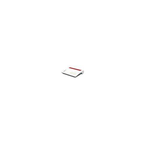 AVM FRITZ!Box 7530 Wireless Router + Modem (20002839)