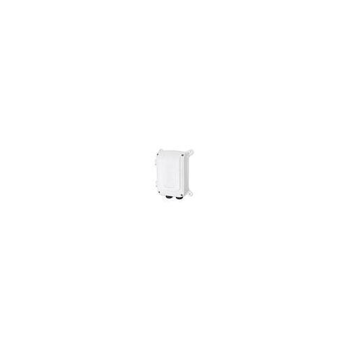 Digitus Switch 4 Port PoE OUTDOOR