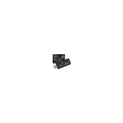 Fantec WF-54MWLAN Dongle USB2.0 WLAN-Stick