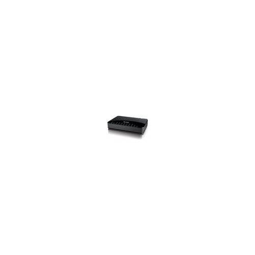 ZYXEL VMG1312-B30A VDSL2 Wireless modem