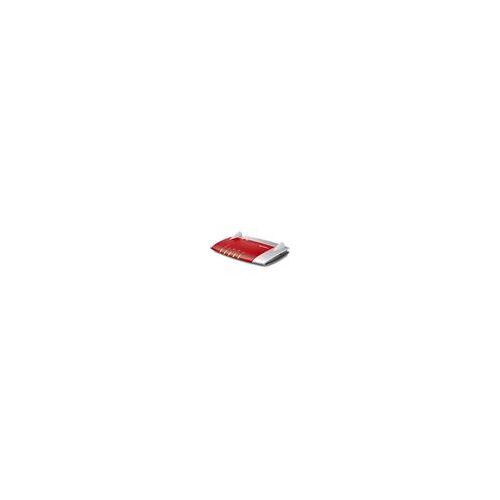 AVM FRITZ!Box 7430 Wireless Router + Modem (20002733)