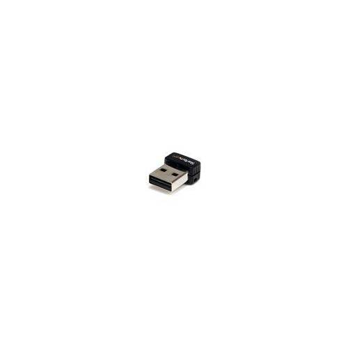 Startech USB wireless N Netzwerk Adapter