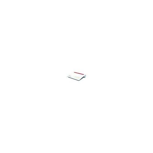 AVM FRITZ!Box 7590 Wireless Router + Modem (20002784)