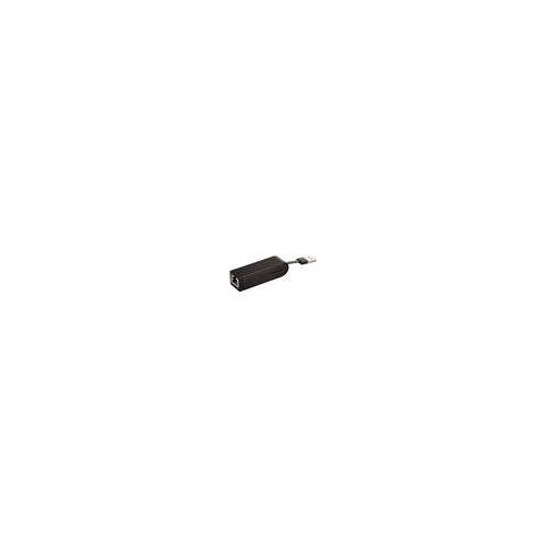 D-Link Netzwerkadapter für USB 2.0 (DUB-E100)