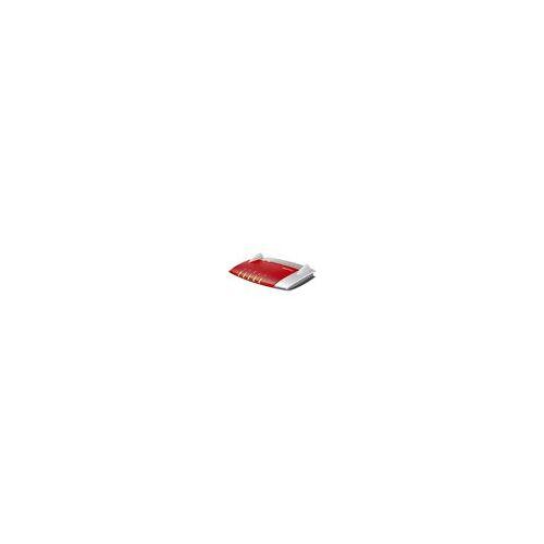 AVM FRITZ!Box 3490 Wireless Router + Modem (20002680)