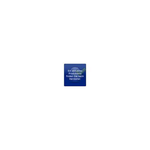 Canson Aquarellpapier-Block, DIN A3, 300 g/qm, weiß