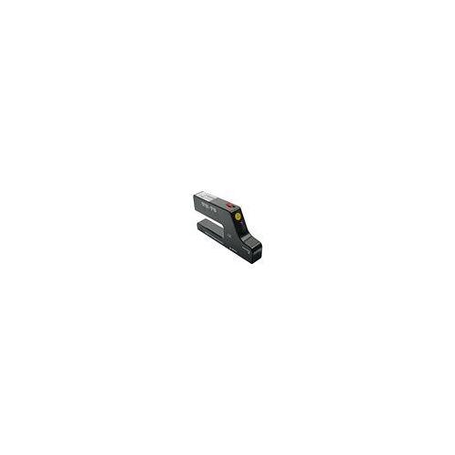 InLine Multi Detektor für Metall und Spannung