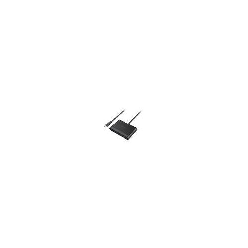 I-TEC USB C Reiseadapter