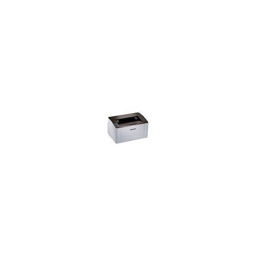 SAMSUNG Xpress SL-M2026W Laserdrucker s/w (A4, Drucker, WLAN, NFC, USB)