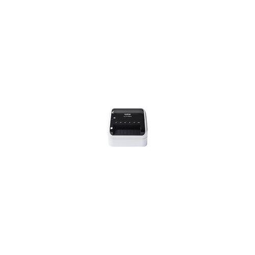 Brother QL-1110NWB Etikettendrucker (mit LAN/WLAN/Bluetooth)