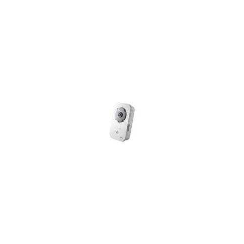 Edimax IC-3140W Wireless Netzwerkkamera