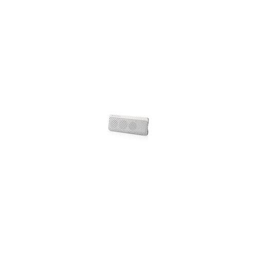 Conceptronic Lautsprecher Wireless