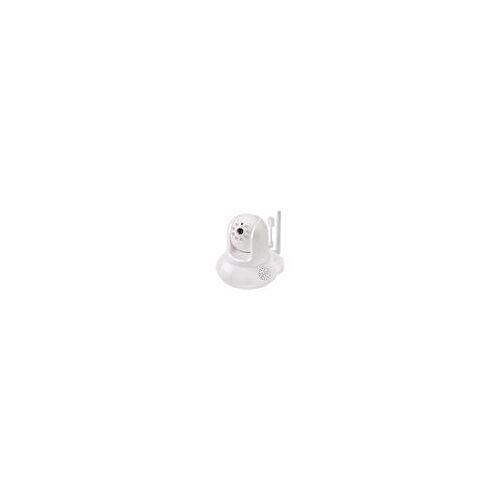 Edimax IC-7113W 720P HD Wireless Netzwerkkamera