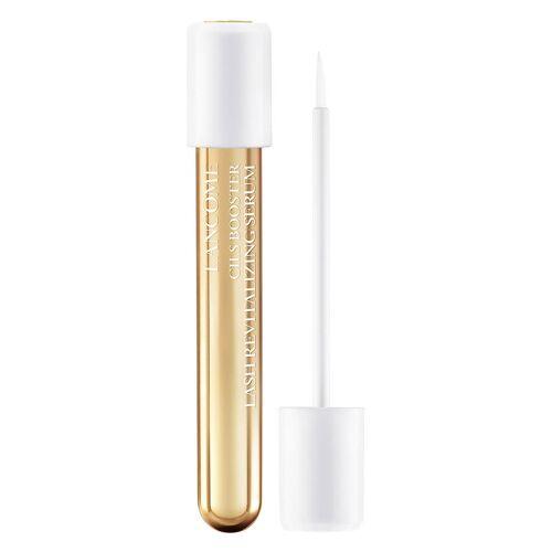 Lancome Lancôme Cils Booster Lash Revitalizing Serum (4 ml)
